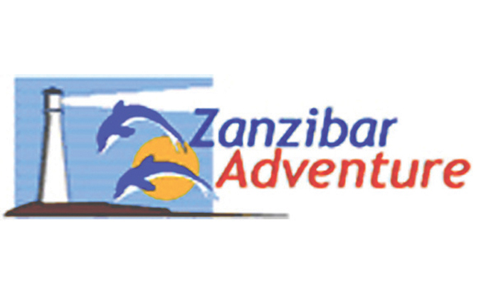 Zanzibar Adventure Tours & Safaris